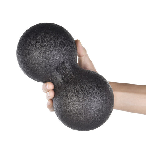 Myofascial Release Fitness Peanut Massage Ball