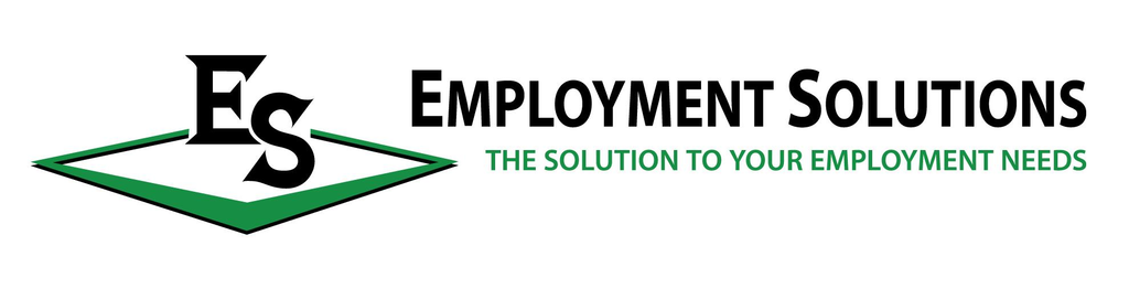 Employment Solutions Apparel Store