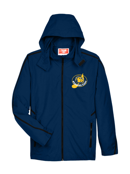 Kenmore East Jacket