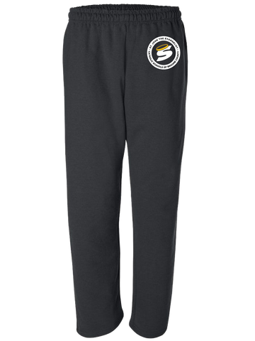 St. John the Evangelist School Sweatpants