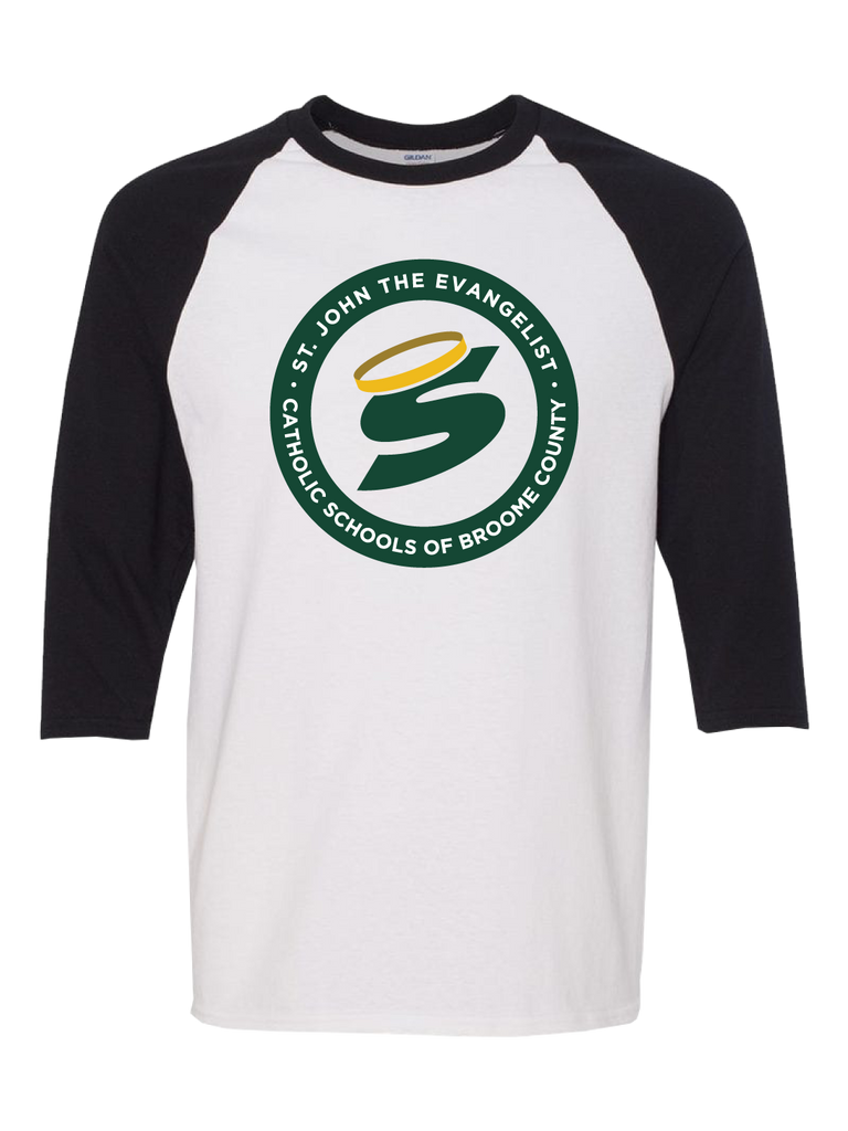 St. John the Evangelist School Raglan