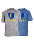 Lakeside Soccer Premium Performance T-shirt