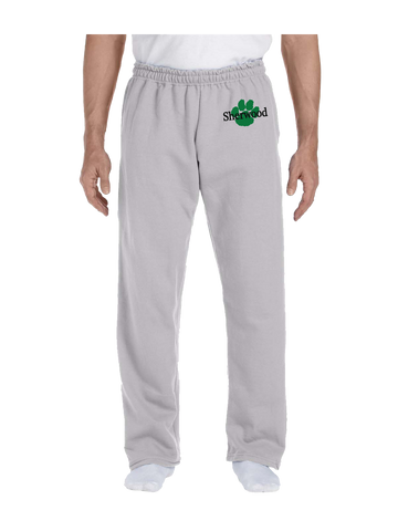 Sherwood Elementary Sweatpants
