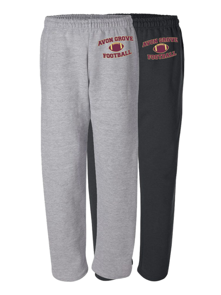 Avon Grove Football Sweatpants