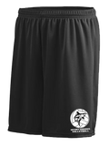 Henry Sharks Volleyball Shorts