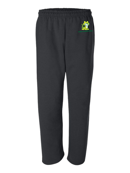 Lottie Grunsky Elementary Sweatpants