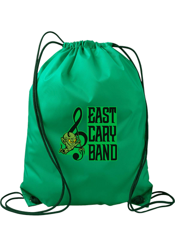 East Cary Cinch Bag