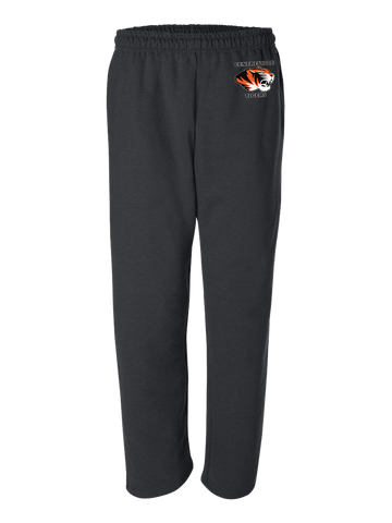 Centreville Tigers Sweatpants