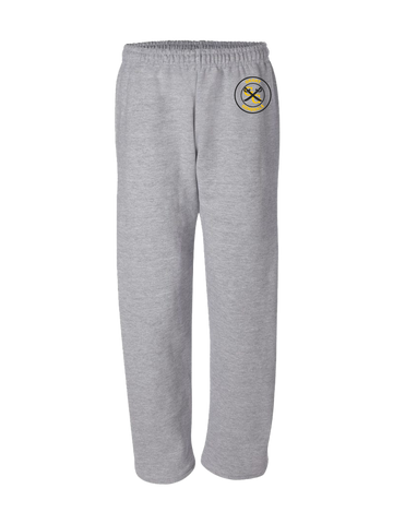Grant Middle School Sweatpants