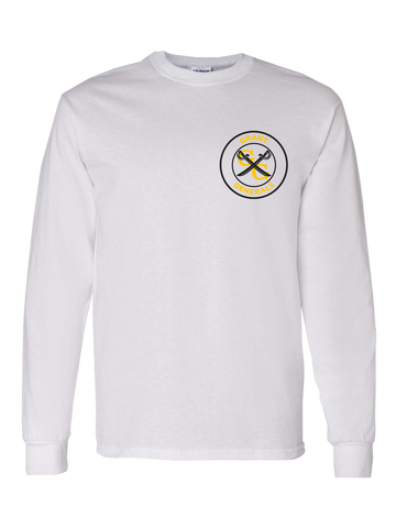 Grant Middle School Long Sleeve