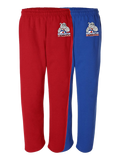 Binghamton Bulldogs Gildan Sweatpants
