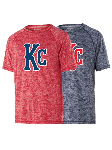 Kansas City Scouts Baseball Premium Performance T-Shirt
