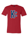 Kansas City Scouts Baseball Premium T-Shirt