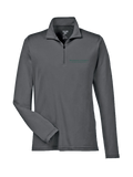 Binghamton University Alumni Association Premium Quarter Zip