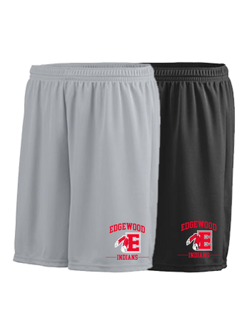 Edgewood Performance Shorts