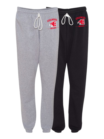 Edgewood Premium Sweatpants