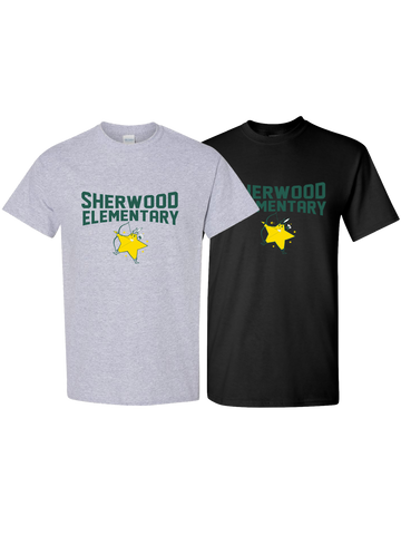 Sherwood T-Shirt