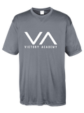 Victory Academy Performance T-Shirt