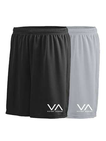 Victory Academy Performance Shorts
