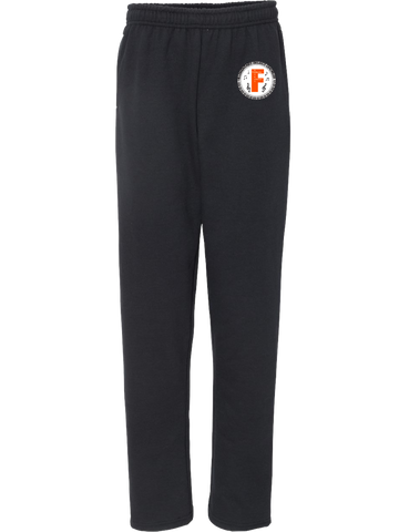 Fredonia Sweatpants