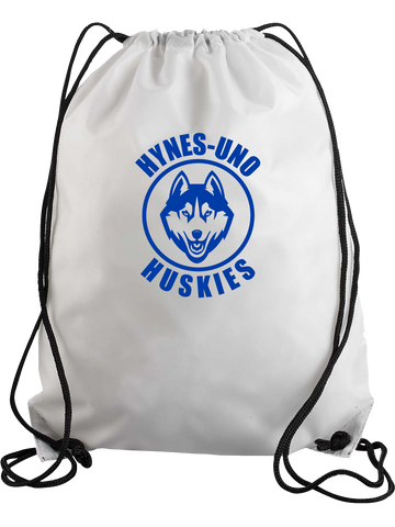 Hynes-Uno Cinch Bag