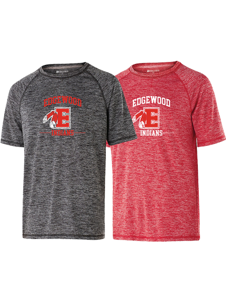 Edgewood Premium Performance T-Shirt