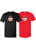 Manor Soccer T-Shirt