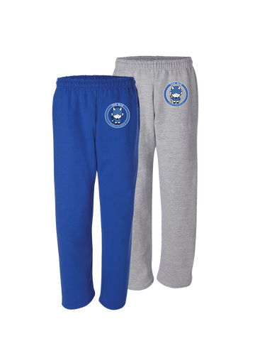 Samuel Smith Sweatpants