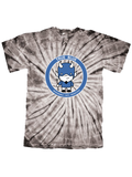 Samuel Smith Tie-Dye T-Shirt