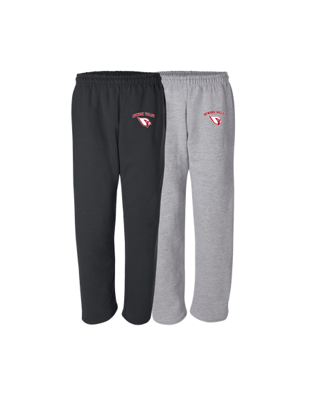 Newark Valley Sweatpants