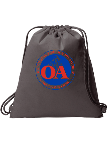 Apalachin Cinch Bag