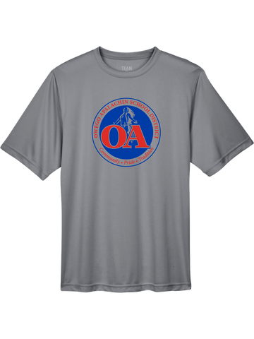 Apalachin Performance T-Shirt