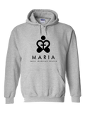 Maria Early Learning Center Hoodie