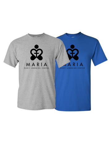 Maria Early Learning Center T-Shirt
