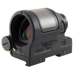 Trijicon Srs 1.75moa Flt Top Mnt