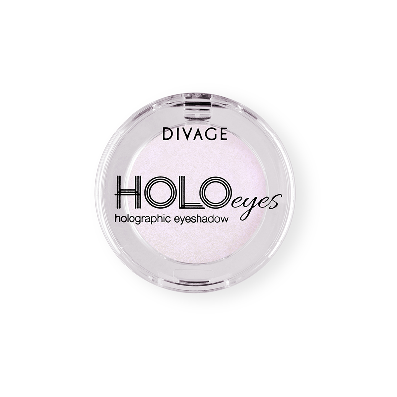 HOLO EYES - Divage Milano
