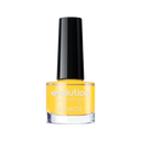 EVOLUTION NAIL POLISH GEL EFFECT - Divage Milano