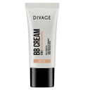 BB CREAM 8 IN 1 - Divage Milano