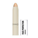 FACE PERFECTION CHUBBY CONCEALER - Divage Milano