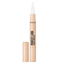 PERFECT LOOK CONCEALER - Divage Milano