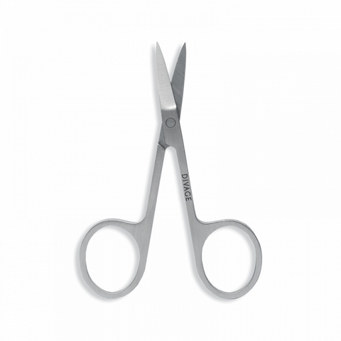 SCISSORS FOR MANICURE/PEDICURE