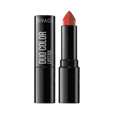 DUO COLOR LIPSTICK