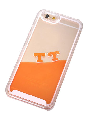 Tennessee Volunteers iPhone 6/6s Cooling Gel Phone Case