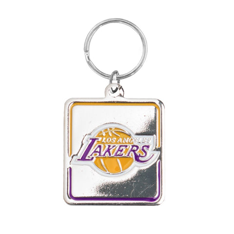 Los Angeles Lakers Pet Collar Charm