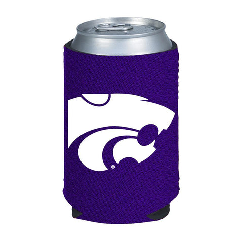 Kansas State Wildcats Kolder Kaddy Can Holder