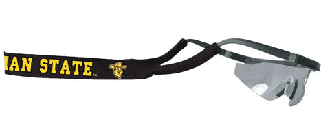 Appalachian State Mountaineers Sunglasses Strap
