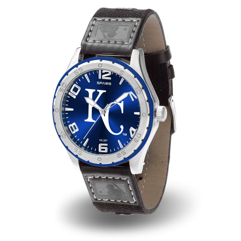 Kansas City Royals Gambit Watch