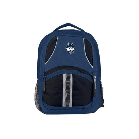 Uconn Huskies Captain Backpack