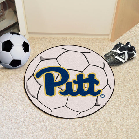 "Pittsburgh Soccer Ball 27"" diameter"
