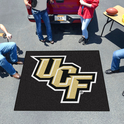 Central Florida Tailgater Rug 5'x6'